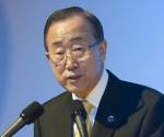 un-secretary-genera-ban-ki-moon