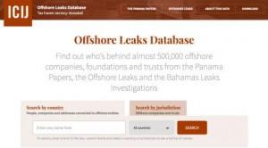 bahamas_leaks