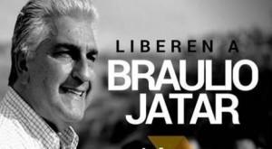 braulio_jatar
