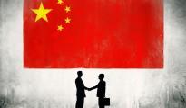 china-investment-740