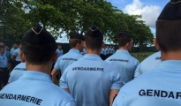 french-police-guadeloupe