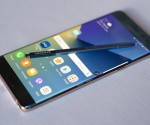 samsung-galaxy-note-7-new