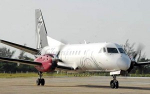 silver_airways