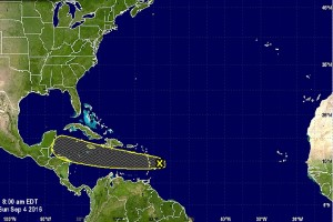 tropical-wave-5-day-forecast