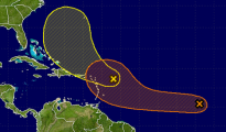 tropical_outlook