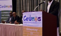20161024-caribnog-12-bevil-wooding