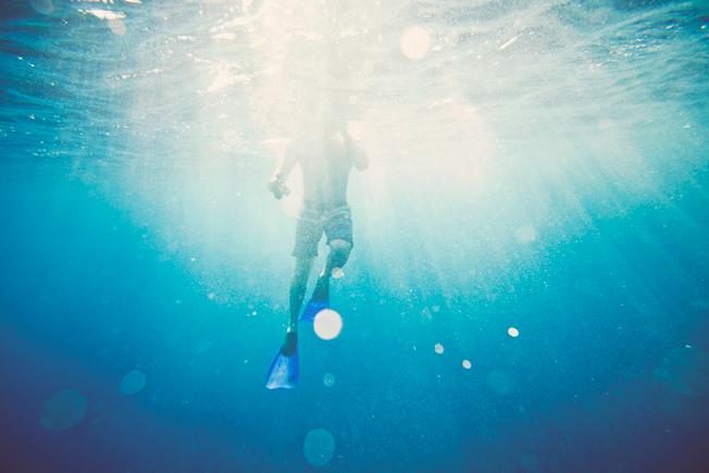 curacao-snorkeling-01-2016