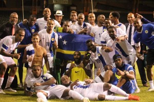 curacaose_soccer