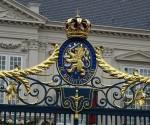 dutch-kingdom
