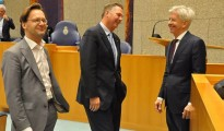 dutch-parliament1