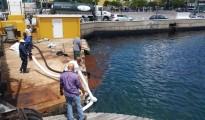 oil-spill-06102016