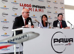 plp27-pawa-news-rk