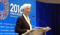 christine_lagarde2