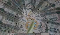 guyana-dollars