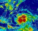 hurricane-matthew-monday-am