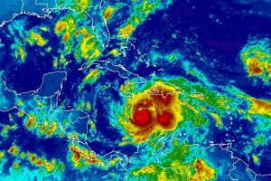 hurricane-matthew-monday-am