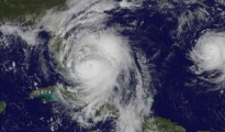 hurricane_matthew_visible-1