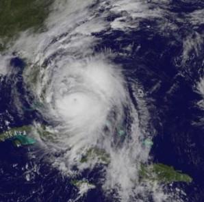 hurricane_matthew_visible-1