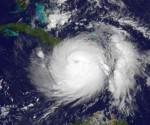 hurricane_matthew_visible