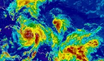 tropical-storm-nicole