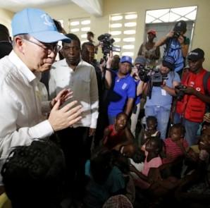 un-secretary-general-ban-ki-moon-haiti