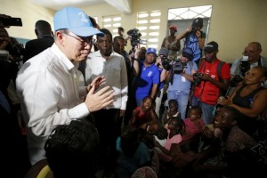 un-secretary-general-ban-ki-moon-haiti