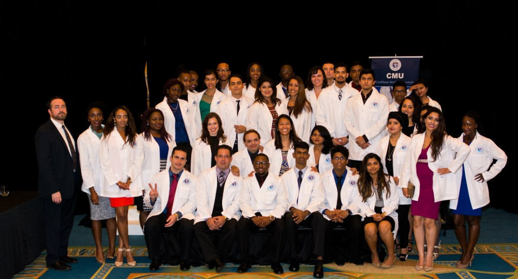 cmu-fall-2016-white-coat