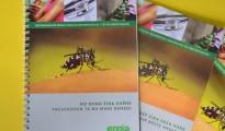 foto-zika-preventie-handboeken