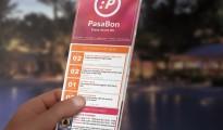 pasabon-eventguide