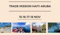 aruba_trade_mission