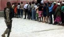 haiti-election10