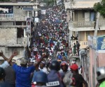 haiti-protests