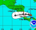 hurricane_otto_3day