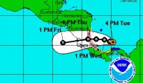 hurricane_otto_3day