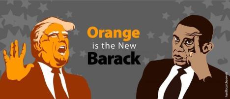 orange_barack