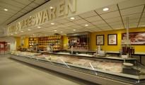 van-den-tweel