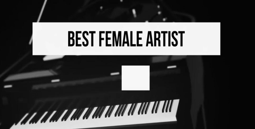 best-female-of-the