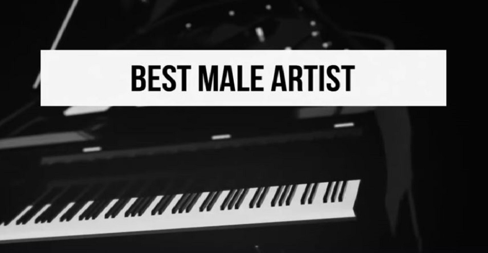 best-male-of-the