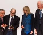 bob-pinedo-award