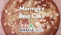 moringa-cake