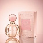 women-perfume-bulgari-goldea-rose