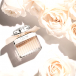 women-perfume-chloe-fleur