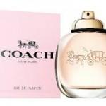 women-perfume-coach