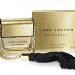 women-perfume-marc-jacobs-decadence-gold