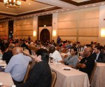 cab-conference-560x390