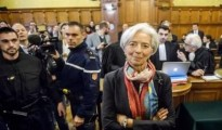 christine_lagarde5