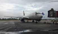 delta_havana_arrival