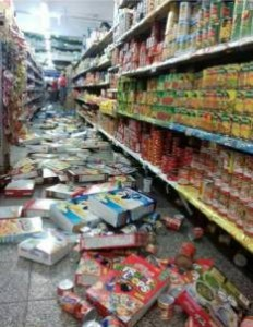 earthquake-1