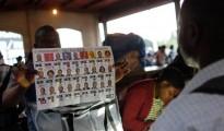 haiti-elections-tabulation