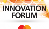 innovation-forum
